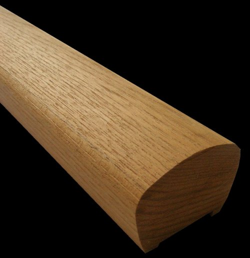 Solid Wood Products Myhomepuzzle Com